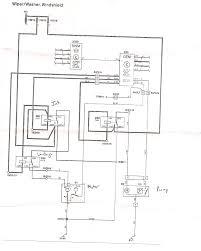 120vac wiring diagram wiring diagrams