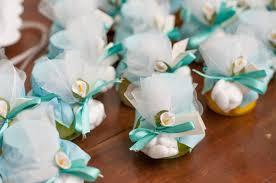 cadeau invite mariage des exemples de cadeau quand vous êtes invité à un mariage