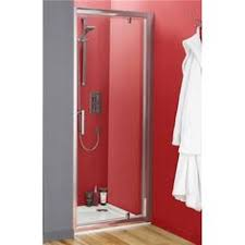 primo 700mm pivot shower door http showerdoorspares co uk