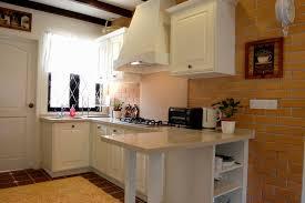 balcony splendid english kitchen cabinets splendid english