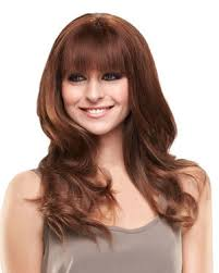 easihair extensions hair extensions best wig outlet