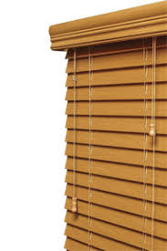 Discount Faux Wood Blinds Faux Wood Blinds 2