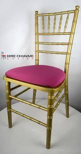 Gold Chiavari Chair Home Hire Chiavari Chairs Chiavari Chair Hire