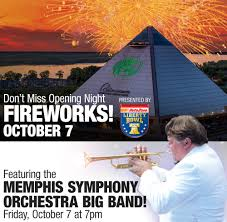 memphis events big cypress lodge tennessee