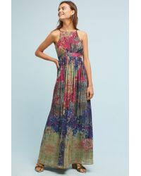 Pierre Dress Anthropologie Shop Women U0027s Anthropologie Dresses From 60 Lyst