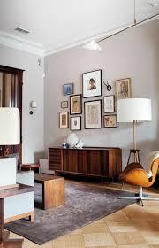 bild für wohnzimmer die besten 25 bilder wohnzimmer ideen auf bilder