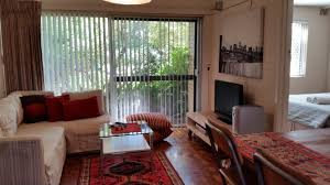 available one bedroom apartments four on whatley one bedroom apartment siggy s perth accommodation