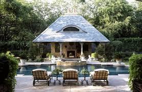 Luxury Swimming Pool Designs - 17 private swimming pool designs ideas design trends premium