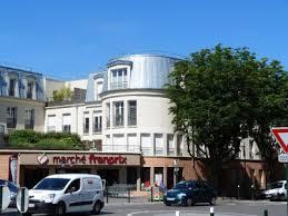 Bagneux Hauts De Seine 11 Annonces De Locations à Bagneux Hauts De Seine Triées Par