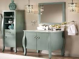 Shabby Chic Bathroom Storage Vintage Bathroom Storage Ideas Size Of Chic Bathroom Design