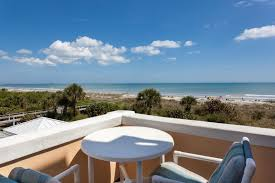 cape canaveral real estate search