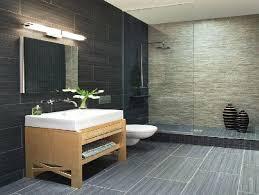 modern bathroom floor tile ideas modern bathroom tile twwbluegrass info