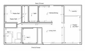 beach cabin floor plans beach house floor plans on stilts beautiful plan small cottage