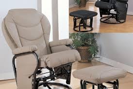 small swivel chair design