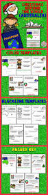116 best christmas traditions around the world images on pinterest