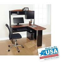 Mainstays L Shaped Desk Mainstays L Shaped Desk Stunning Home Office Desk L Shape L Office