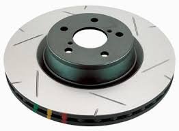 bmw rotors bmw 3 series e90 e92 e93 335i 335xi brake rotor upgrades