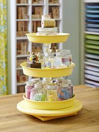 The Amazing Solutions For Your Ideas by 30 Diy Storage Ideas For Your Art And Crafts Supplies