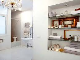 bathrooms designs 2013 modern bathroom designs 2013 gurdjieffouspensky