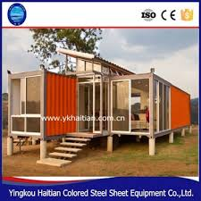 Buy Tiny House Plans Factory Production Prefabricated Container Tiny House Plans Buy
