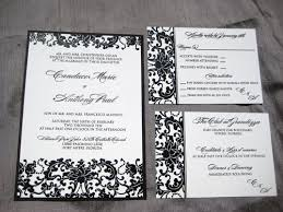 thermography wedding invitations cheap thermography wedding invitations the wedding