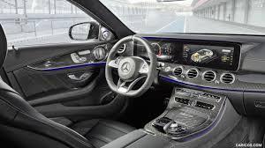 E63 Amg Interior 2018 Mercedes Amg E63 S 4matic Interior Hd Wallpaper 34