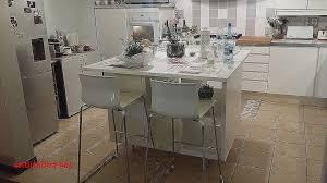 chaise cuisine design pas cher chaise cuisine design pas cher pour idees de deco de cuisine