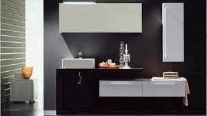 bathroom vanity design ideas awesome bathroom vanity design ideas contemporary liltigertoo
