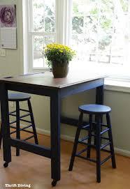 kitchen tree stump dining table dining room sets omaha ne