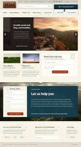 Texas travel web images 183 best travel design images travel design jpg