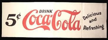 si e social coca cola rosso coca cola la nostra seconda formula segreta coca cola italia