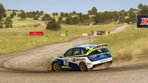 subaru rally car steam community guide dirt rally skins