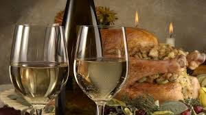 northwest wine affordable thanksgiving wines woodinville wine
