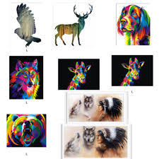 giraffe home décor posters u0026 prints ebay