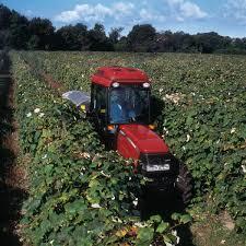 farmall 75n narrow width specialty tractors case ih