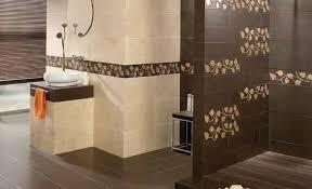 ceramic tile bathroom ideas pictures porcelain tiles for bathroom basement and tile peachy design