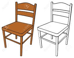 classic chair royalty free cliparts vectors and stock