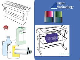 how to make blueprints 6 steps with pictures wikihow