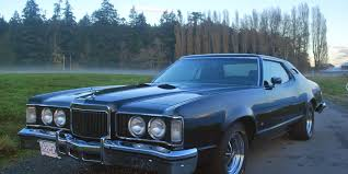 gotgraham 1973 mercury cougar specs photos modification info at