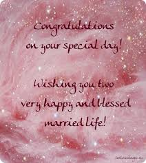 happy wedding wishes 70 wedding wishes quotes messages with images