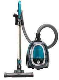 hardwood floor vacuum newest cordless canister vacuum saves
