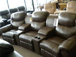 home theater recliners chair furniture home theater chairs single reviews used for sale