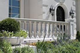 ahi supply architectural cast stone supplier and manufacturer