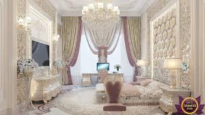 home design ideas new home design and decoration inpiration 2017
