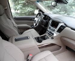 2015 gmc yukon xl denali interior colors auto speed pinterest