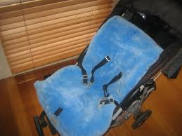 Car Seat Covers Melbourne Cheap Baby Car Seat Covers U0026 Baby Prams Covers U003e Melbourne Australia
