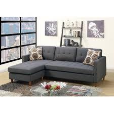 reversible sectional sofas reversible sectional sofas you u0027ll love wayfair