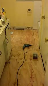How To Replace Bathroom Subfloor 10 Best Replace Bathroom Subfloor Images On Pinterest Mobile