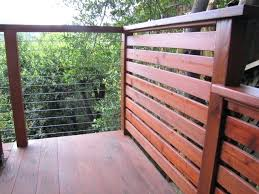 wood railing post u2013 smartonlinewebsites com