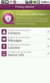 netqin antivirus apk netqin mobile anti virus 6 0 06 08 mobile software